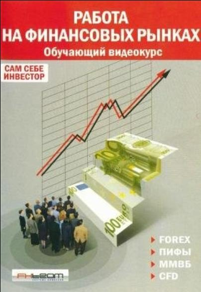 Форекс программа для графического анализа